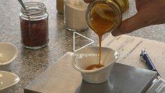Filmbeispiel | Lebensmittelindustrie